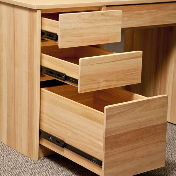 Boys Student Desk With Drawers Newlibrarygood Com