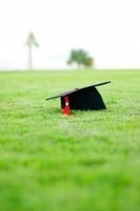 College LEED Green Design University Loft