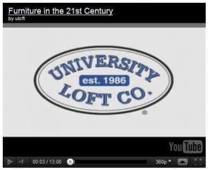 University-Loft-Furniture-in-the-21st-Century
