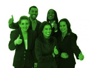 University Loft Salutes Green Colleges