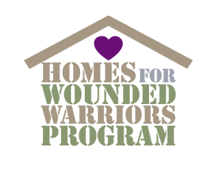 University Loft Company Donates to Homes for Wounded Warriors Program