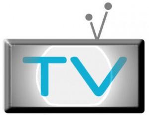 TV Graphic University Loft