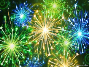 new-years-eve-fireworks-382856