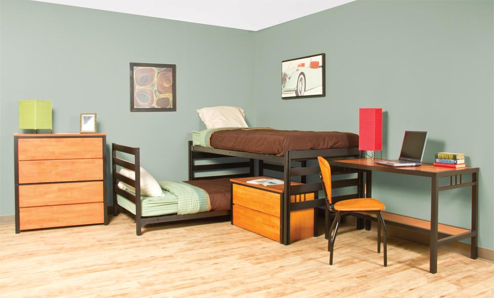 space saving furniture company. MetropolitanJrCrew_18 72 Space Saving Furniture Company K