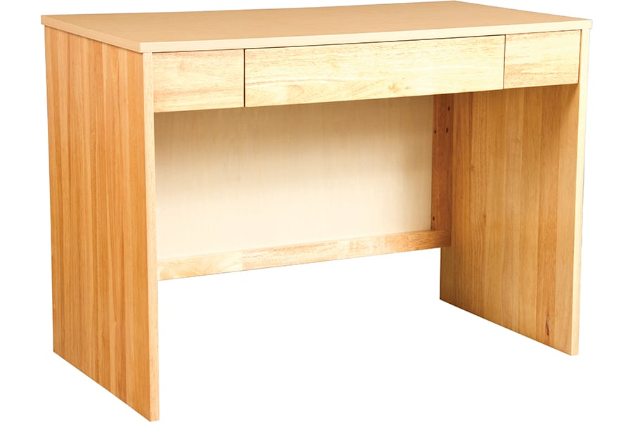 Graduate Writing Desk