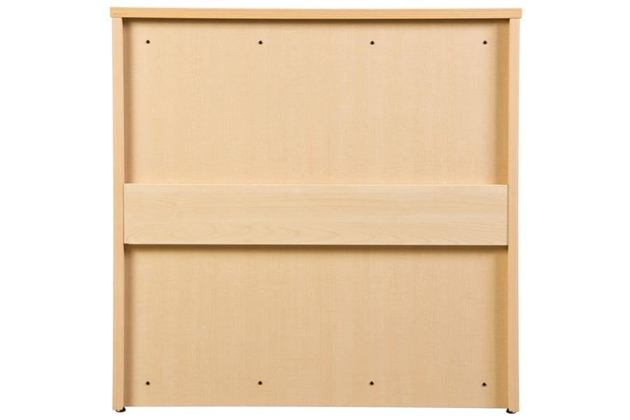 Greenfield 3 Drawer Chest Drawers