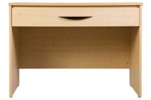 Greenfield Writing Desk Front