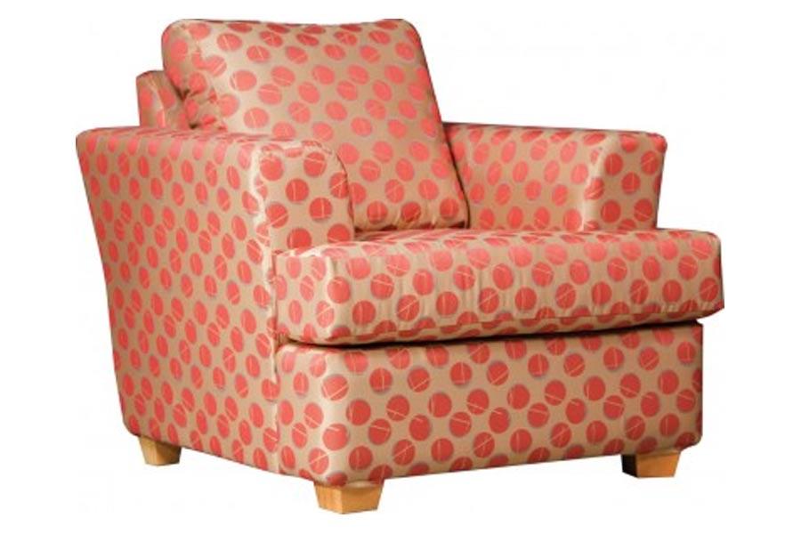 Ridgefield Series Chair