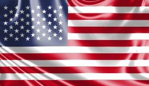 usa-flag-1133963_960_720