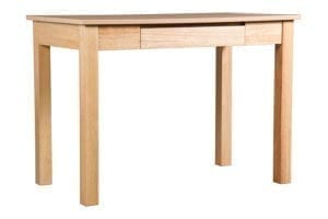 Graduate 4 Leg Writing Desk