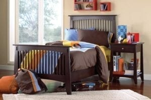 ULOFT_SET_MM_TWINBED_WEB