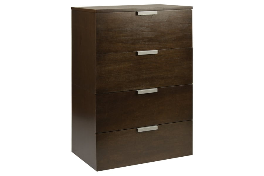Windsor 4 Drawer Chest