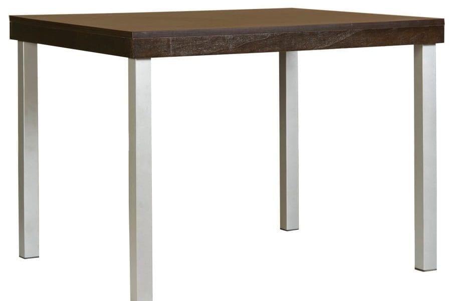 Windsor Series Dining Table