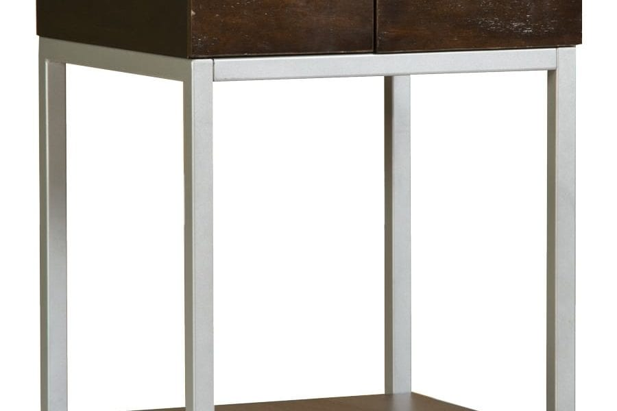 Windsor Series Nightstand