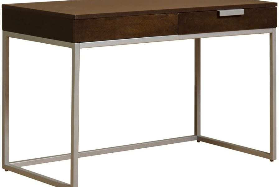 Windsor Series Writing Desk