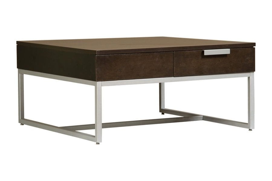 Windsor Square Coffee Table