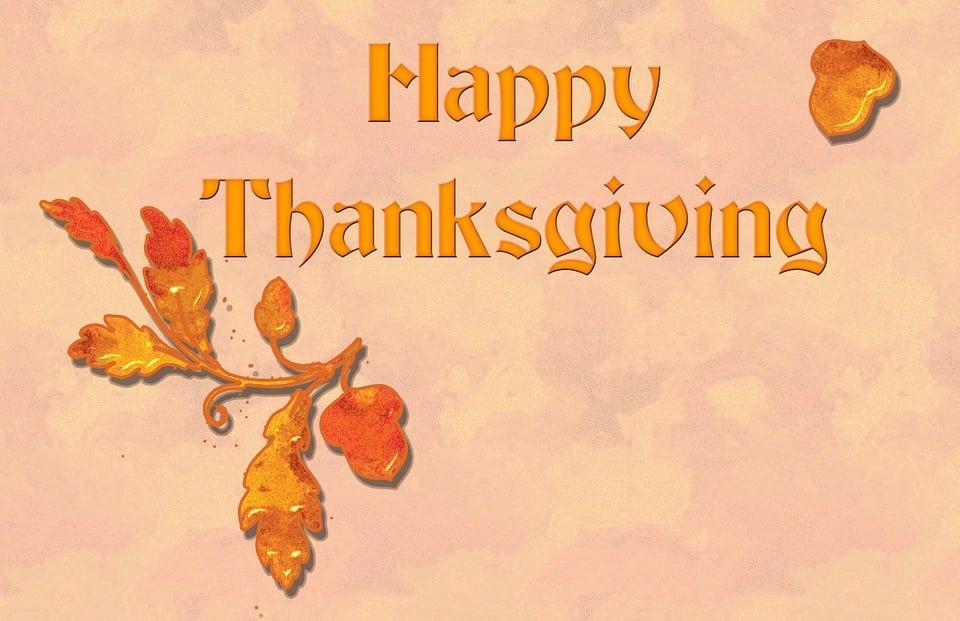 thanksgiving-1058682_960_720