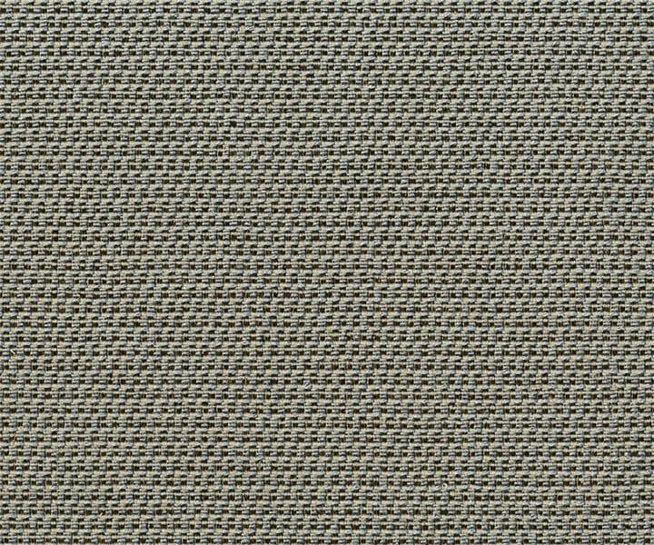 Gavotte Grey