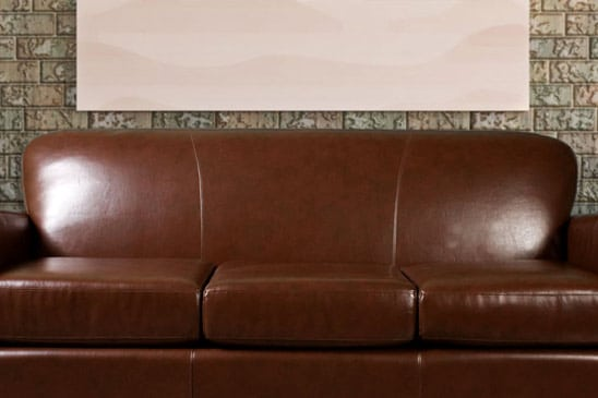 upholstery-menu